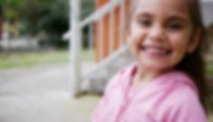 Smiling little girl_small.jpg