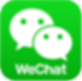 wechat-759.png