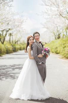 Erin & Steven