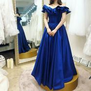 Dressshop2