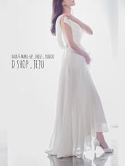 Dress Studio1