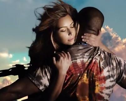 צילום מסך מתוך הקליפ הזוגי ביוטיוב.jpg