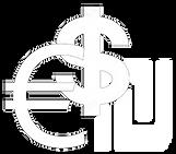 euro dollar nis joemygod ג'ו גרינבאום