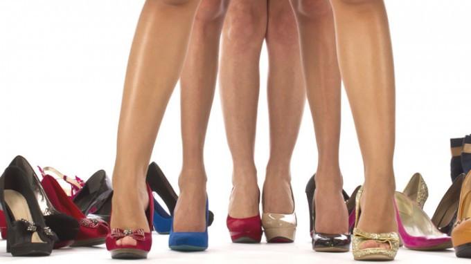 אתר ישראלי למכירת נעליים.jpg