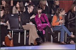 שבוע האופנה GINDY TLV - ג'ו גרינבאום וגל שנפלד.jpg