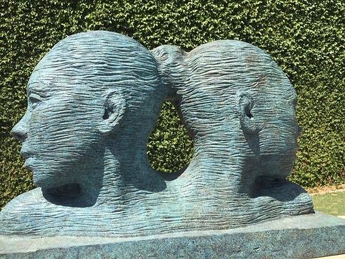 Everard Read Gallery, Johannesburg