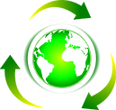 economía-circular.png