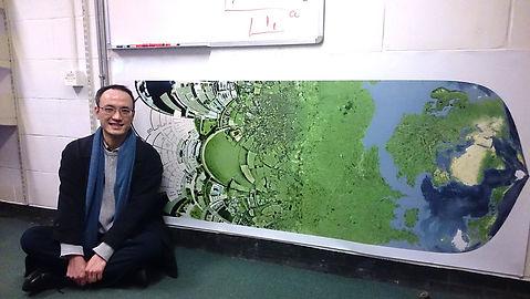 Dr Leung Croucher.jpg