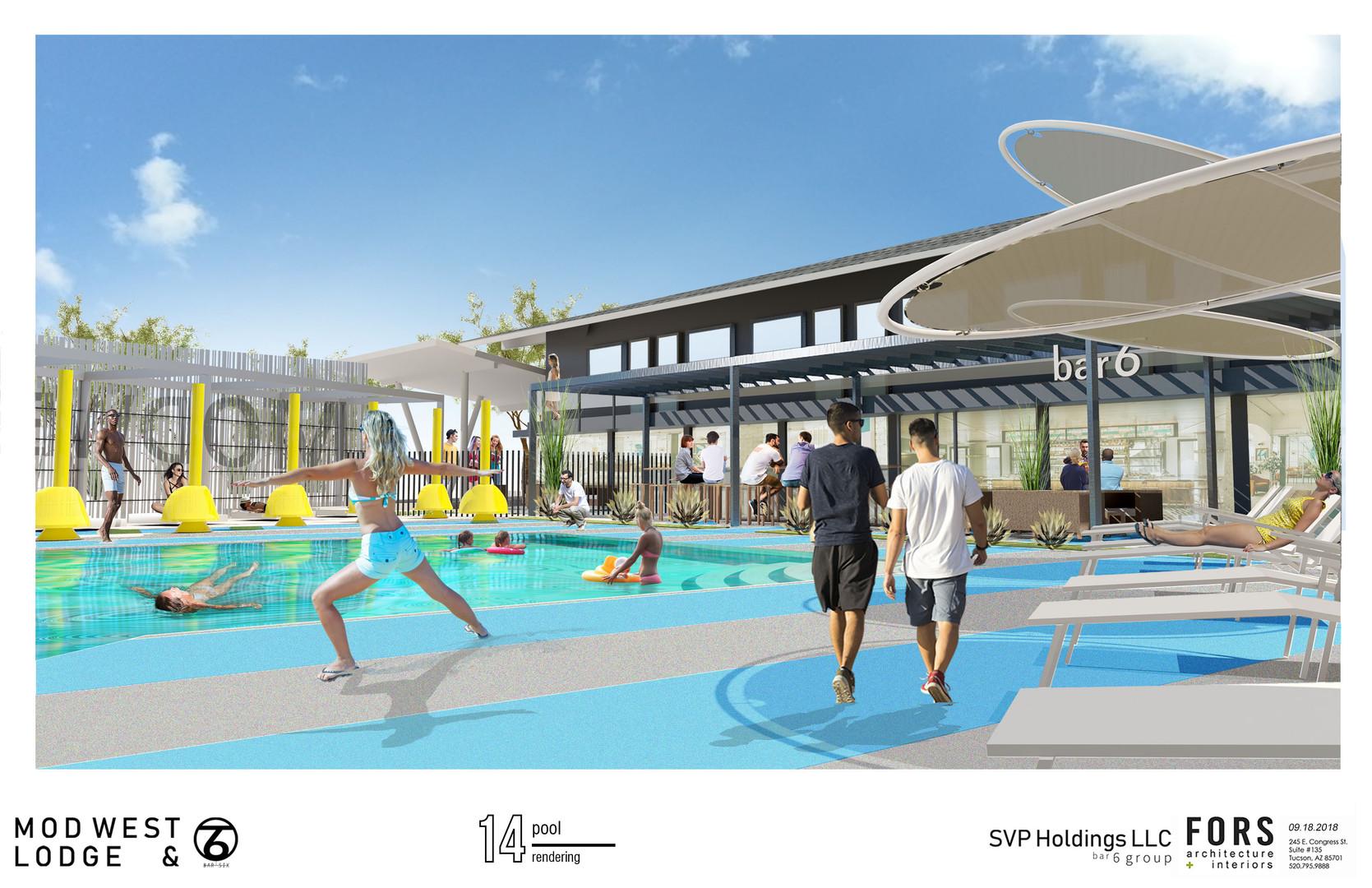 1812_exterior pool rendering.jpg