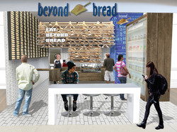 Beyond Bread_Small