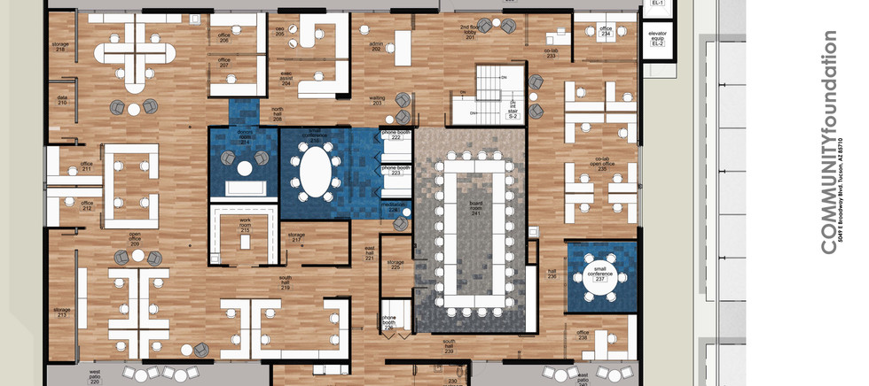 1724_CFSAZ_2nd floor_0131_2018.jpg