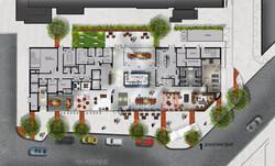 1664_ground floor
