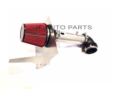 AIR INTAKE FILTER FOR 2010-2011 CAMARO 3.6L V6