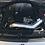 Thumbnail: PERFORMANCE INTAKE FOR 2012-2015 BMW 335i