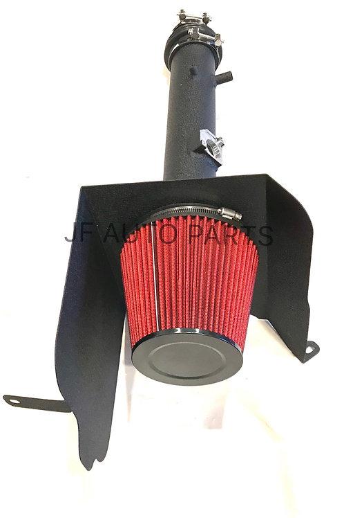 AIR INTAKE FILTER FOR 05-10 TACOMA V6 4.0L
