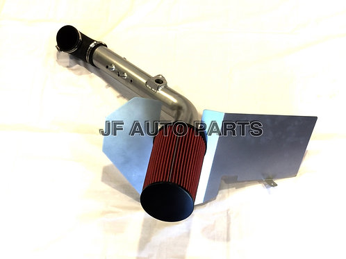 PERFORMANCE INTAKE FOR 01-04 TUNDRA/SEQUOIA 4.7 V8 COLD AIR INTAKE+HEAT SHIELD