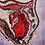 Thumbnail: Bloodcult