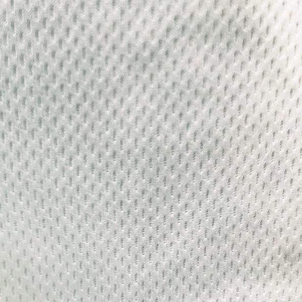 ผ้าไมโครโพลีเม็ดข้าวสาร