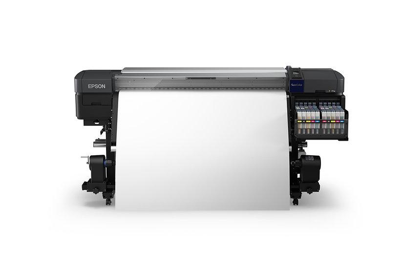 Epson SureColor F9430H(Fluorescent)