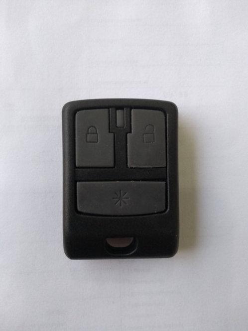 CONTROLE BLOCKTRON (MODELO NOVO) 3BT