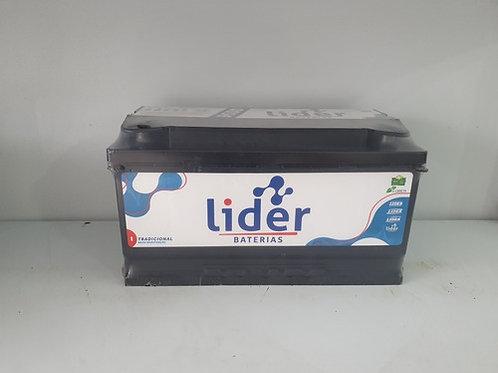 BATERIA LIDER 90 PD