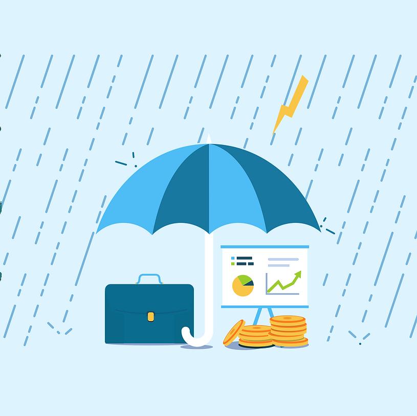 rain-4694356_edited.png