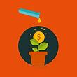 grow-money-4496466.png