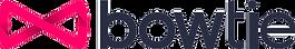 Bowtie_Logo.png