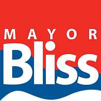 MAYOR BLISS.png