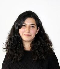 Viviana Gonzalez T.