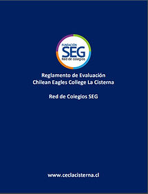 ICO REG EVALUAC 2020.jpg