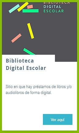 link-BIBLIOT-ESC-DIGITAL.jpg