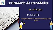 ICONO ACTIV CICLO 2.jpg
