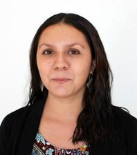 Daniela Bustamante A.