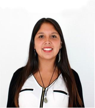 Valeria Garcés V.