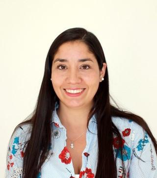 Nicole Almarza R.
