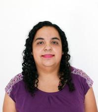 Betsabeth Menéndez P.