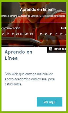 LINK-APRENDOENLINEA.jpg