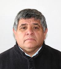 Sergio Andrade M.
