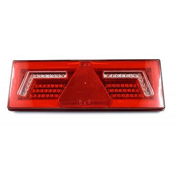 lampa-tylna-kmr1-106-led-12-24-v-z-trojk