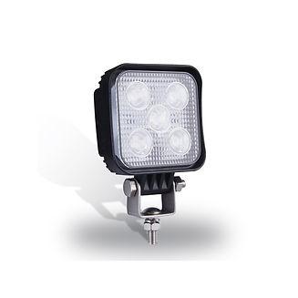 lampa-robocza-led-5x-3w-mini-flood.jpg