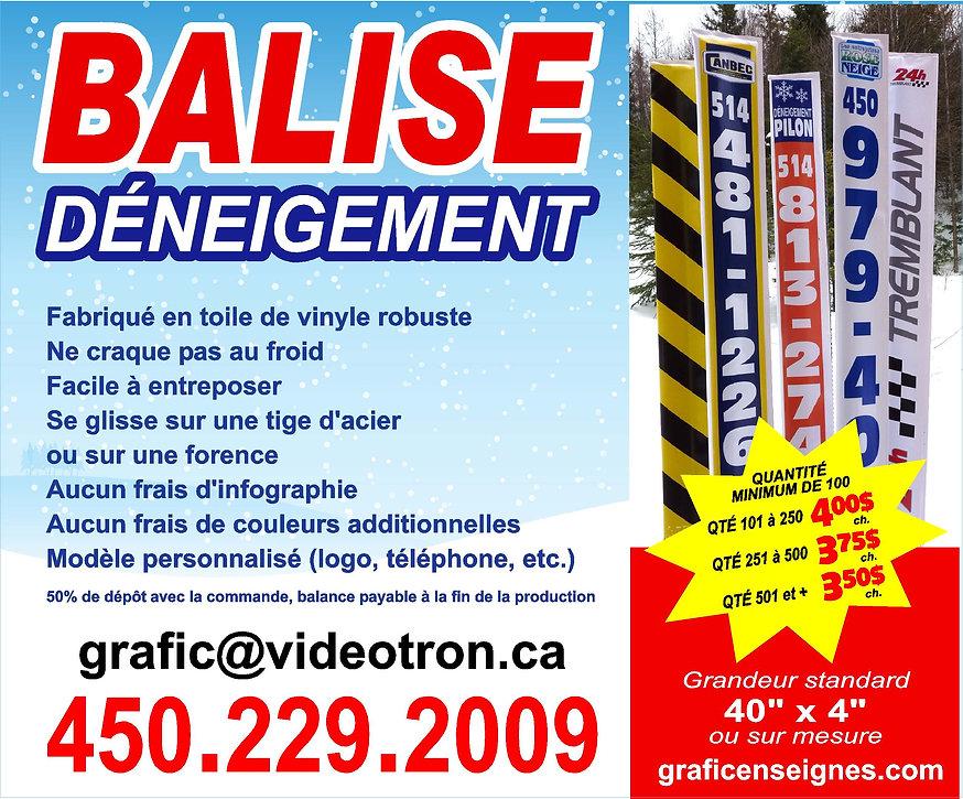 BALISES SITE WEB.jpg