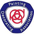 PDA-Logo.png