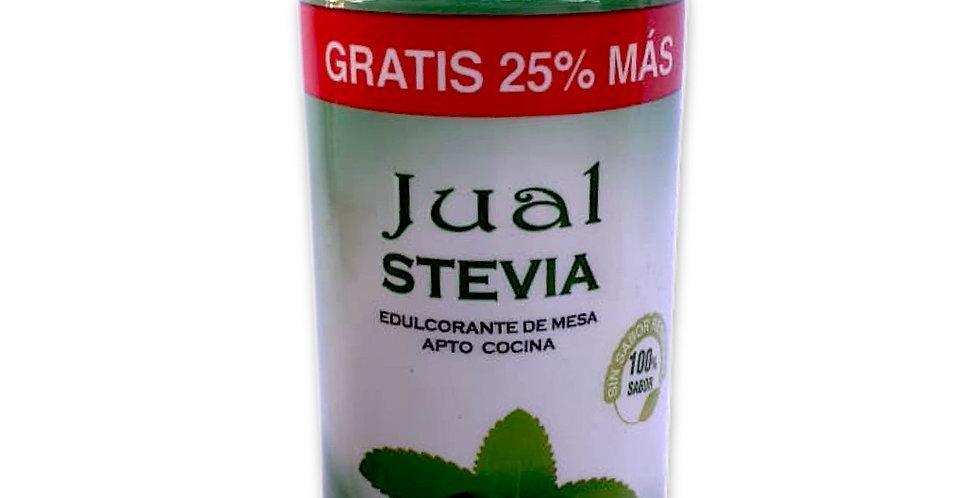 STEVIA - Jual x 250 ml