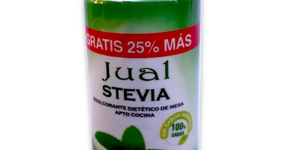 STEVIA - Jual x 125 ml