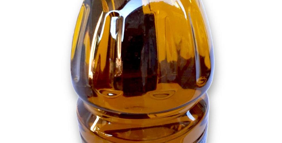 ACEITE DE OLIVA DUPUY x 3 litros