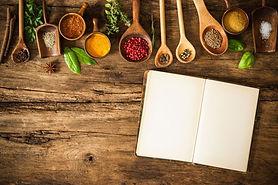 noticias y eventos nutricion- libro coci
