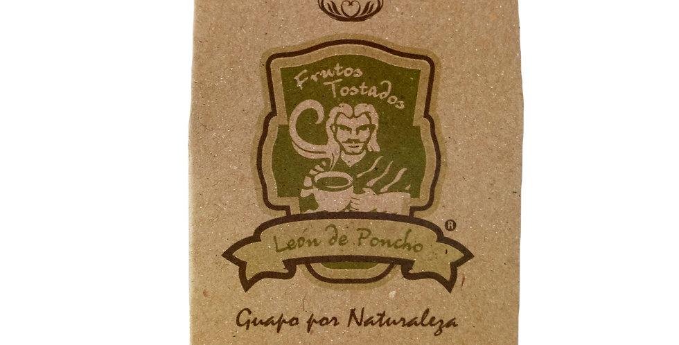 CAFÉ DE HIGOS c/ cardamomo LEÓN DE PONCHO x 250 grs.
