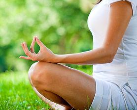 HAMSA BIOALIMENTACION centro de yoga tel