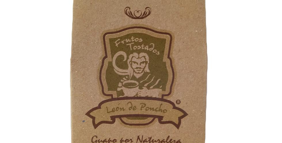CAFÉ DE HIGOS  LEÓN DE PONCHO x 250 grs.